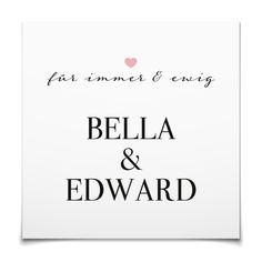 Antwortkarte Für immer und ewig in Sorbet - Postkarte quadratisch #Hochzeit #Hochzeitskarten #Antwortkarte #elegant #modern https://www.goldbek.de/hochzeit/hochzeitskarten/antwortkarte/antwortkarte-fuer-immer-und-ewig?color=sorbet&design=c0f5c&utm_campaign=autoproducts