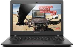 Ноутбук Lenovo E31-80,  80MX0177RK - фото 1