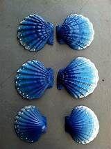 sharpie seashells - Yahoo Image Search Results