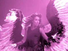 rosh hashanah los angeles