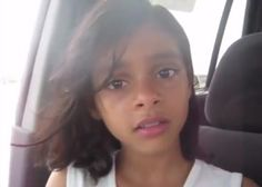 The story of an 11-year-old Yemeni girl named Nada al-Ahdal, who recorded a brief video explaining why she'd fled her parents to avoid the marriage they'd arranged for her, has finally attracted much of the world's attention to the plight of child brides.