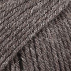 DROPS Karisma - A superwash treated wool classic Drops Karisma, Sport, Crochet, Classic, Colour, Outfits, Fashion, Derby, Color