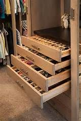 Jewelry Storage Armoire.....like in Lonny Mag!