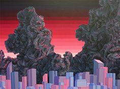 Lee Baker Artwork (1)