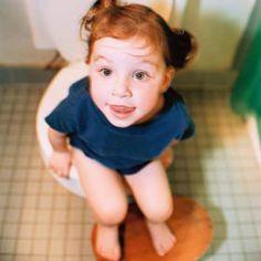 potty training girls | how to potty train a girl: 7 steps techniques To Potty Training Girls