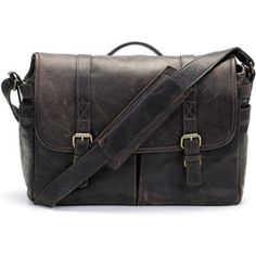 ONA Brixton Camera/Laptop Messenger Bag (Leather, Dark Truffle, http://www.amazon.co.uk/dp/B00E89NZQK/ref=cm_sw_r_pi_awdl_CmJ.ub1ECHRP6