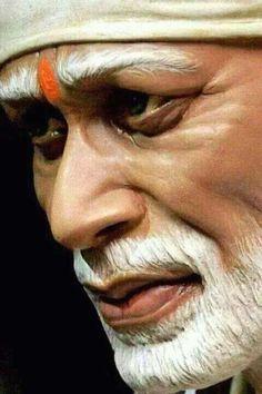 Oh Sainath