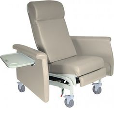 Invacare Clinical Recliner Geri Chair Osaki Zero Gravity Massage 23 Best Chairs Images Recliners Power Swingaway Arm