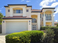 29 Glenferrie Place, The Gap, Qld 4061