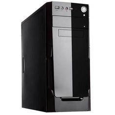 BOOST VK-1623 KAS 400W USB ATX SIYAH