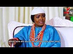 AJOJI GBODOGBO 2 - Yoruba Movies 2019|Latest Yoruba Movie 2019 - YouTube