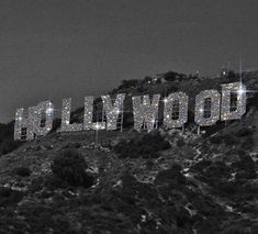 Hollywood Art Print by Yana Potter artist - X-Small Gray Aesthetic, Black Aesthetic Wallpaper, Iphone Wallpaper Tumblr Aesthetic, Black And White Aesthetic, Aesthetic Backgrounds, Aesthetic Wallpapers, Aesthetic Grunge, Aesthetic Vintage, Aesthetic Clothes