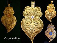 Ouro de Viana2