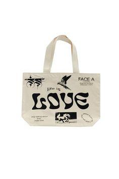 Download 9 B A G Ideas Eco Bag Tote Bag Design Bags Designer