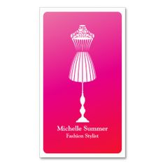 307 best fashion stylist business card templates images on pinterest fashion stylist business card colourmoves