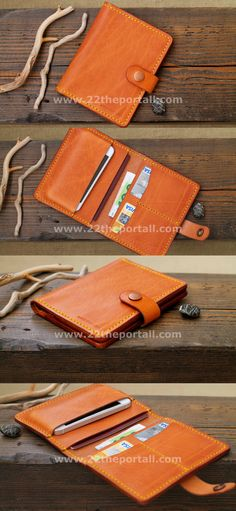 b95afb219814 1186 Best leather works images in 2019 | Leather craft, Leather ...