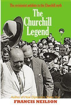 The Churchill Legend by Francis Neilson http://www.amazon.com/dp/0974856703/ref=cm_sw_r_pi_dp_vmAFwb1P6V0EX