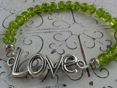 Love Necklace Email shenbettridge@gmail.com
