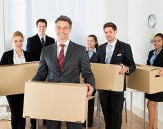 iMove Group is experienced Office Removal specialists in Sydney, we can expertly manage your relocation – locally and interstate. Office Relocation, Relocation Services, Office Movers, Mover Company, Packers And Movers, Moving Services, Day Work, About Uk, Sydney