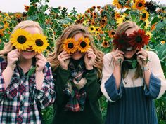 Pumpkin patch friends picture idea best friends weekend