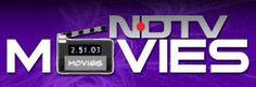 For Mumbaikar's only www.onlinevyapaar.weebly.com
