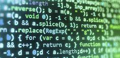 "Python programming  ""Technology Lesson""  ""elementary"" ""middle school"" ""high school"""