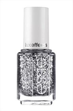 Set In Stones #Essie #Luxeffects
