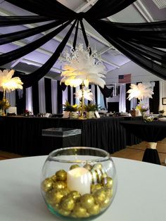 Chair Cover Rentals Quad Cities Leather And Metal 26 Best Ceiling Draping By I Do Events Images Linens Tablecloth Chiavari Chairs Peoria Springfield Champaign Galesburg Illinois