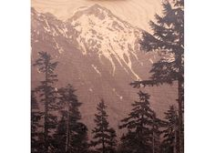 Peaks 2, Westward Collection