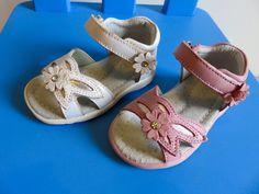 Chaussures fille du 19 au 24