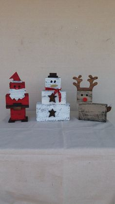 Wooden Snowman, Large Wood Snowman, Christmas Snowman Decoration, Snowman Mantel Decoration – The World Wooden Snowman Crafts, Wood Reindeer, Wooden Christmas Crafts, Wood Snowman, Snowman Christmas Decorations, Christmas Snowman, Rustic Christmas, Diy Christmas Gifts, Christmas Projects