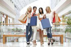 点击查看源网页 Free Gift Cards, Free Gifts, Small Business Credit Cards, Target Customer, Ways To Save Money, Girls Shopping, Coupon Books, Saving Money, Big