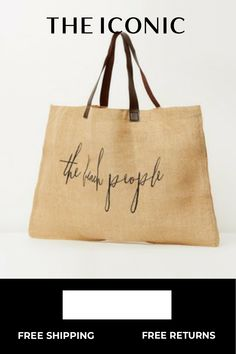 Download 24 Bag Ideas Bags Tote Bag Tote