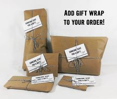 Let me do all the work!  You can now add gift wrapping to your order during checkout! https://ift.tt/1LMhqo9 #etsy #fireboltcreations #packaging #design #photography #handcrafted #behindthescenes #handmade #womeninbusiness #artist #grind #shopetsy #etsyscout #etsyfinds #etsysellersofinstagram #etsyshopowner #shipping #gift #gifts #shopping #women #men #woodworking #mom #mothersday #mothersdaygift #blackandwhite #card #cards #love