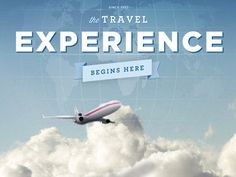 travel experience - Google Search