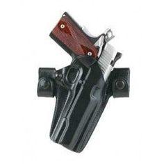 1911 Gun Holster