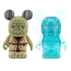 Star Wars Disney Vinylmation Series 1 Take Your Pick Many to Choose Chaser