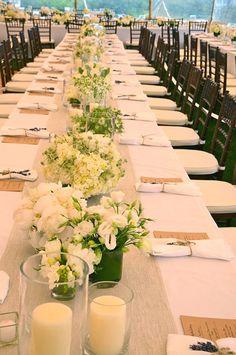 204 Best Summer Weddings Images Wedding Cape Cod Nantucket