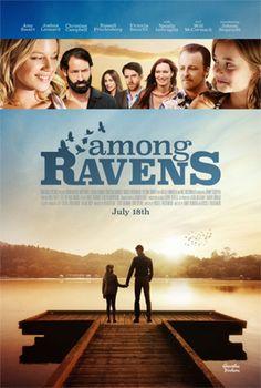 Among Ravens 2014
