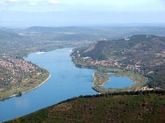 Nagymaros - Visegrád Mountain Range, Homeland, Hungary, Places To Travel, Europe, River, Outdoor, Outdoors, Outdoor Games