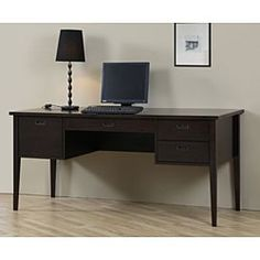 President Writing Desk | Overstock.com Shopping - The Best Deals on Desks