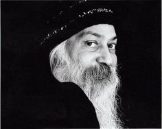 Some famous quotes and saying by Osho or Acharya Rajneesh. Born as Chandra Mohan Jain, Osho was a spiritual teacher and Indian saint who ha. Osho Meditation, Osho Quotes Love, Positive Quotes, Spiritual Teachers, What Is Love, Religion, Wisdom, Sayings, Science