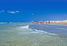 Discover where to stay in Gran Canaria. The best destinations from families holidays to romantic getaways, this island has somewhere for all Tenerife, Palm Beach, Grand Canaria, Beautiful Beach Pictures, Spain Holidays, Most Beautiful Beaches, Romantic Getaways, Canary Islands, Amazing Destinations