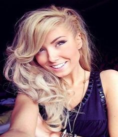 Latest Summer Hairstyles 2015 | Best Hairstyles 2015 | Hot Haircuts