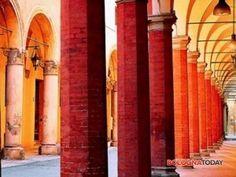 #Emilia Romagna: #5 libri di successo ambientati a Bologna da  (link: http://ift.tt/1Y2l4Co )