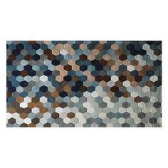 Tapete Monique - 100x140 cm