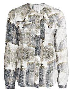 Georgia blouse by Vadum