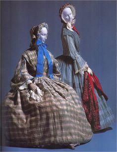 a partir de 1850