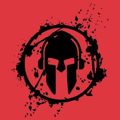 Spartan Up Podcast Spartan Race Logo, Spartan Race Training, Spartan Workout, Spartan Tattoo, Spartan Helmet, Spartan Warrior, Race Quotes, Insirational Quotes, Spartan Quotes