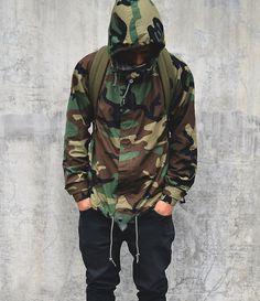 13bd6f9b40c8 Die 107 besten Bilder von Jacken Men   Jackets, Male fashion und Man ...